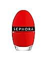 Sephora Collection Color Hit Nail Polish - L119 Save the date