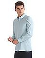 Excalibur Long Sleeve Shirt-Pack of 2
