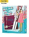 Benefit Cosmetics Hug, Hug Hurray with Hoola Set