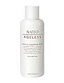NATIO Gentle Cleansing Milk