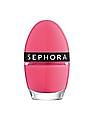 Sephora Collection Color Hit Nail Polish - L181 Be A Unicorn
