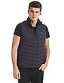 Gant Original The Airlight Down Vest