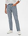 GAP Wearlight Slim Jeans With GapFlex