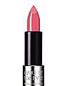 MAKE UP FOR EVER Artist Rouge Lip Stick - Intense Coral
