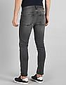 GAP Skinny Fit Washed Jeans