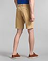 "GAP 10"" Vintage Wash Shorts With Gapflex"