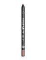 MAKE UP FOR EVER Aqua Lip Waterproof Lipliner Pencil - Rosewood