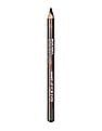 MAKE UP FOR EVER Brow Pencil - Dark Brown