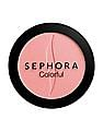 Sephora Collection Colourful Face Powders - 02 So Shy