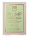 Pixi Skincare Plump Collagen Boost Sheet Mask