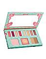 Benefit Cosmetics Party Like A Flockstar Flamingo Palette Kit