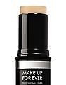 MAKE UP FOR EVER Ultra HD Foundation Stick - Y245 Soft Sand