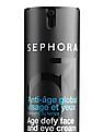 Sephora Collection Age Defy Face And Eye Cream