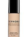 Sephora Collection 10 Hour Wear Perfection Foundation - 30 Medium Sand