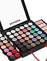 Sephora Collection Medium Shopping Bag Makeup Palette